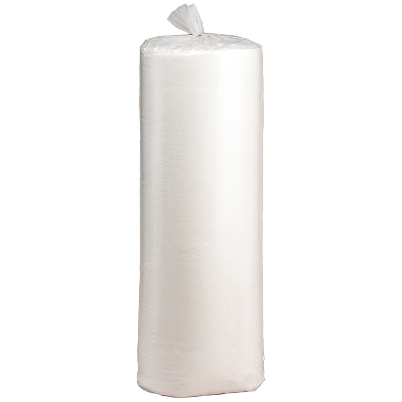 Thermore batting Poly Roll 45 inch
