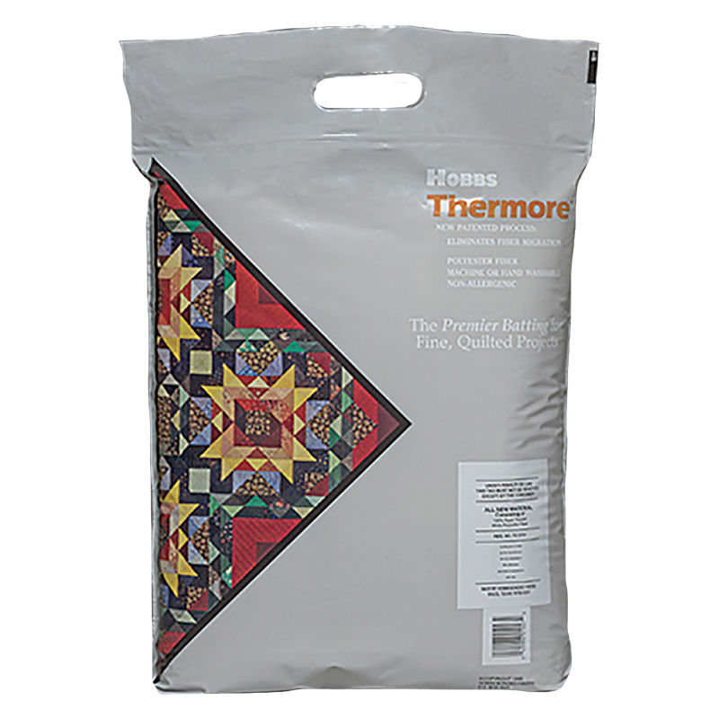 Thermore Ultra Thin 54 X 45