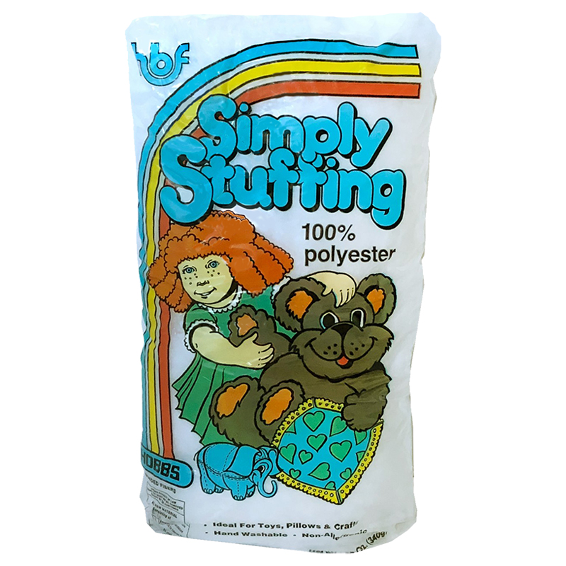 Simple Stuffing 20 oz