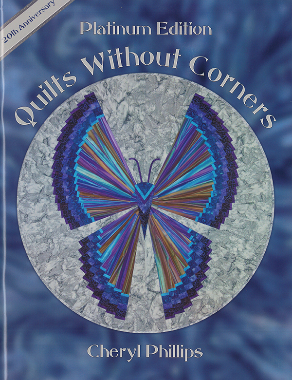 Quilts Without Corners
