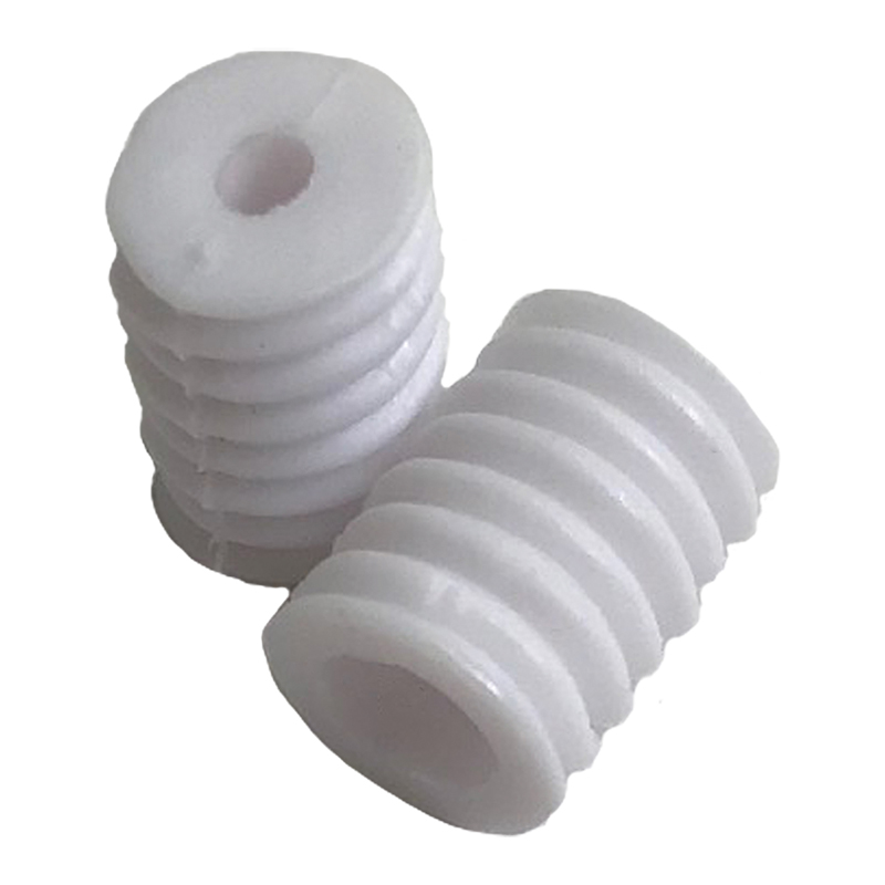 Mask Cylinder Adjuster 50ct Wht