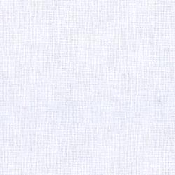 Mercerized Organdy 58 wide White