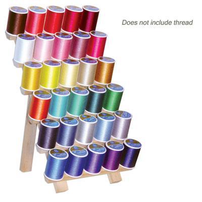 Thread Rack 30 Spool