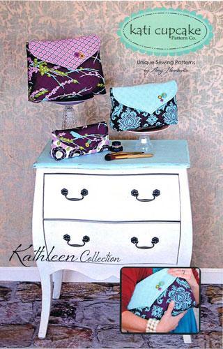 Kathleen Collection
