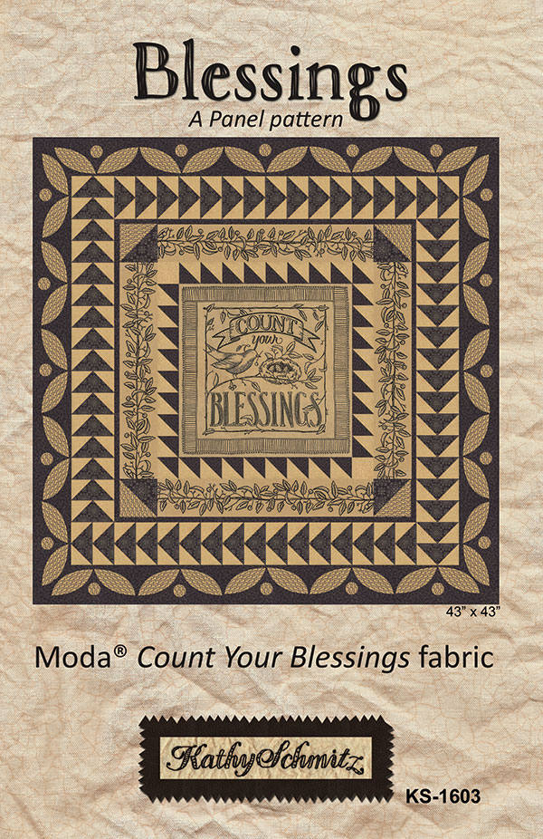Blessings-1603