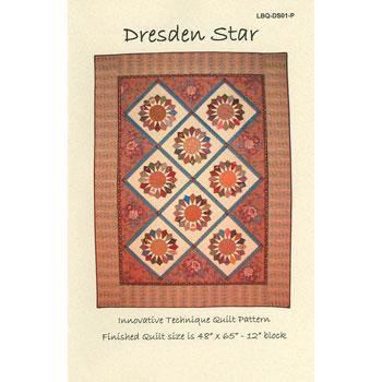 Dresden Star