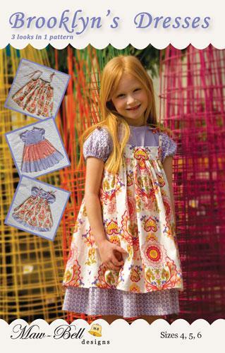 Brooklyns Dresses