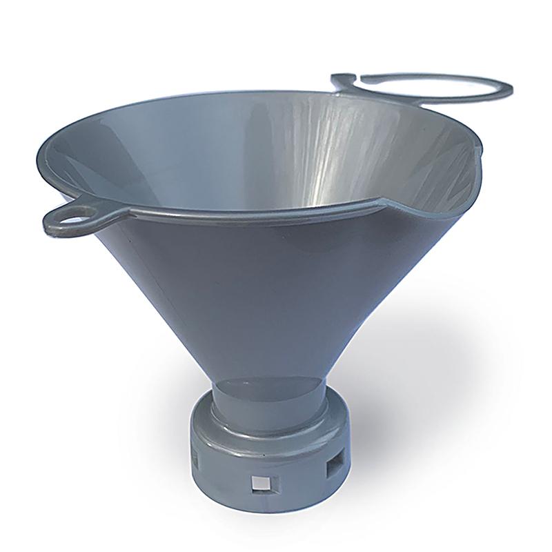 70022 Funnel for refilling Mister Bottles