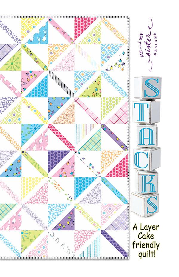 Stacks! *