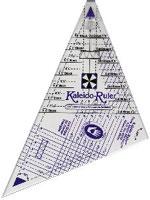 Small Kaleido Ruler 2-8