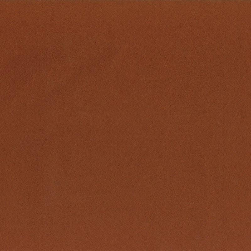 Wool Felt Copper Kettle
