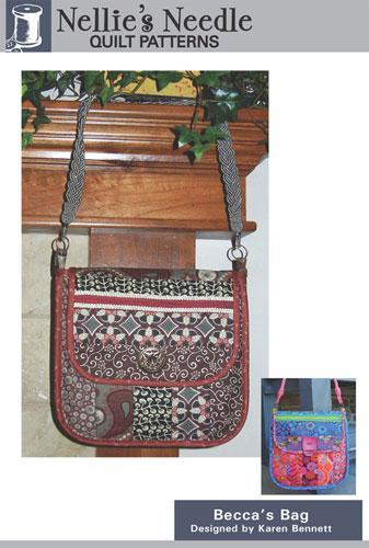 Beccas Bag