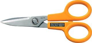Quilting & Utility Scissor 5in
