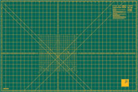 Olfa Cutting Mats - 24 x 36