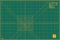 RMMG Rotary Mat 24x36