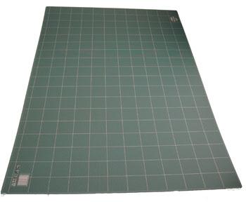 NCM-L Cutting Mat 24x36