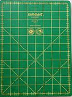 Omnigrid Mat w/ Grid 5 7/8 X 8 7/8 9WG