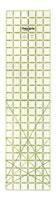Omnigrip 6 in x 24 in ruler