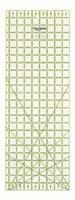 Omnigrip Ruler 8.5 X 24