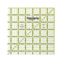 6.5 Square Omnigrip Ruler