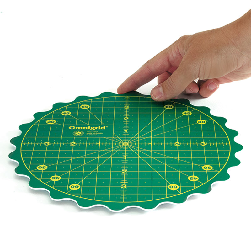 8 Rotating Cutting Mat