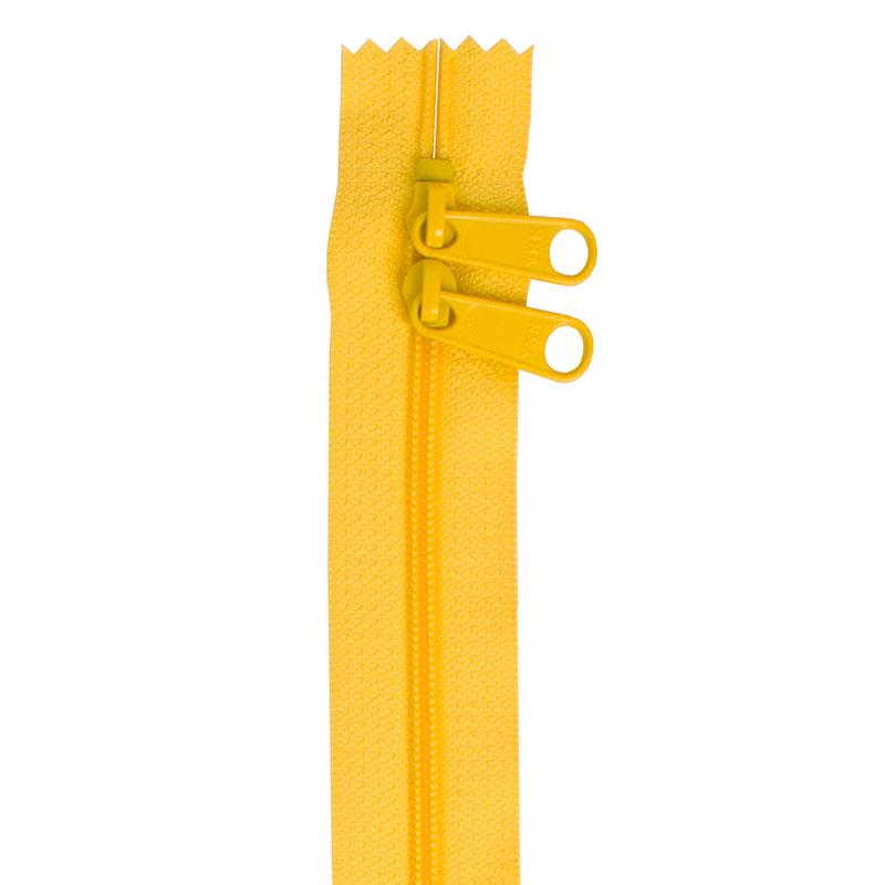 Double Slide 30 Zipper Dandyli