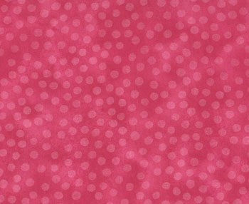 Marble Mate Dots Raspberry