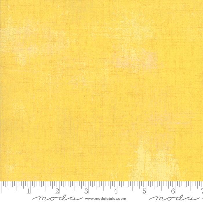 Grunge Basics Chiffon by Moda 30150-15