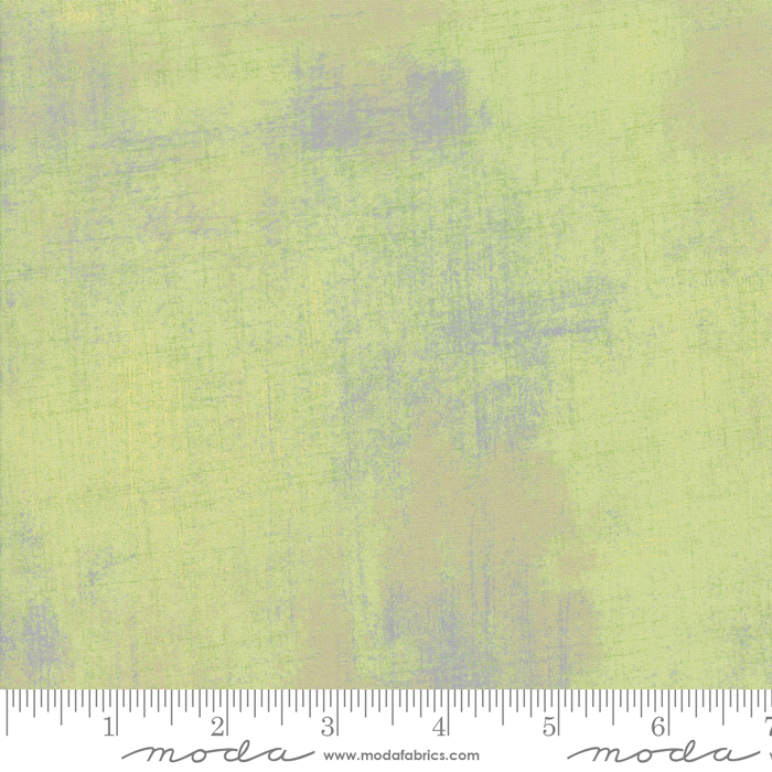 Grunge by Moda Poplin 30150 20