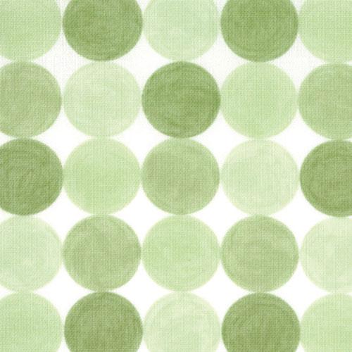 Love U Tic Tac Color Grass