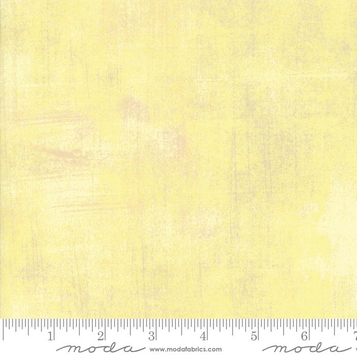 Grunge Basics Lemon Grass 30150 92