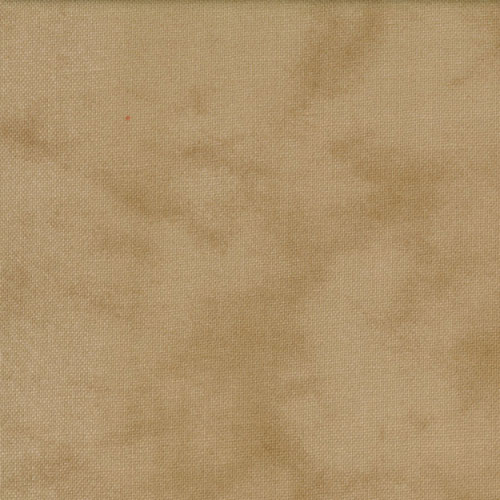 Primitive Muslin-Treenware-Brown