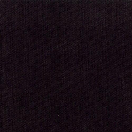 Primitive Muslin Raven 1040-26