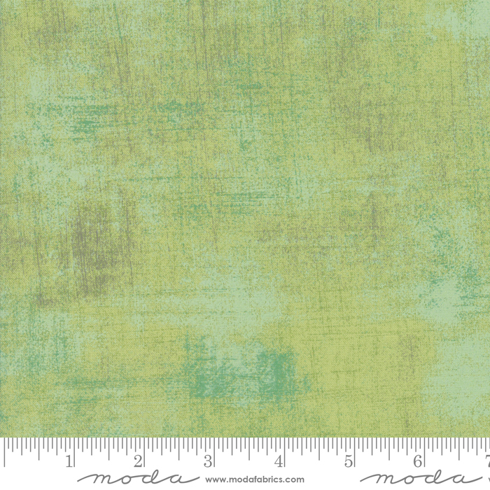 Grunge 30150-152 Pear