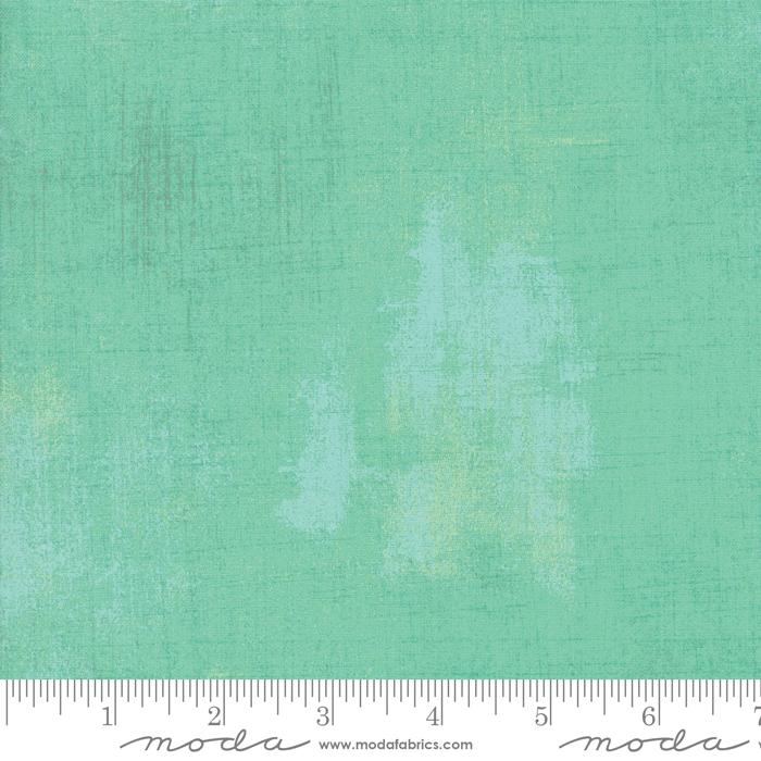Grunge 30150-154 Aqua