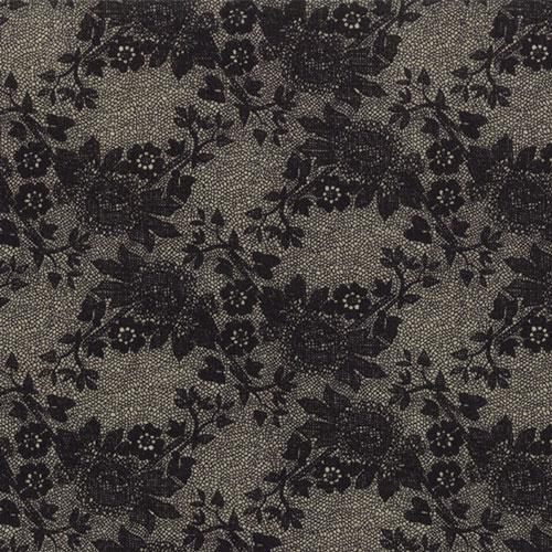 Little Black Dress Black Tan 30304 15