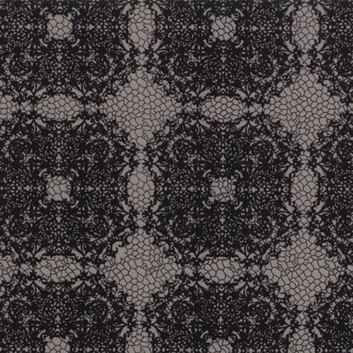 Little Black Dress Grey Black 30305 18