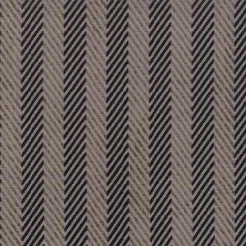 Little Black Dress Grey Black 30306 14