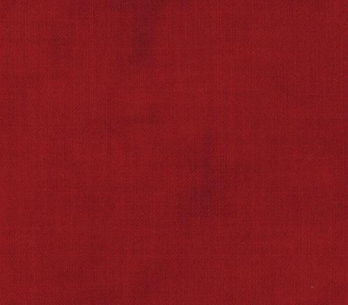 Primitive Muslin 1040-38