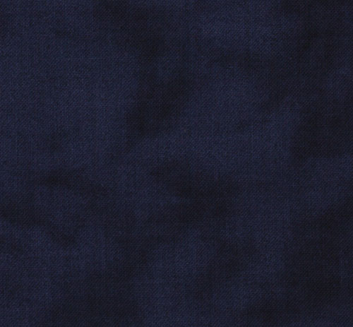 Primitive Muslin Medium Blue