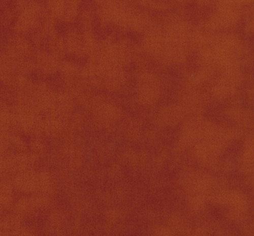 Primitive Muslin Rust 1040 46