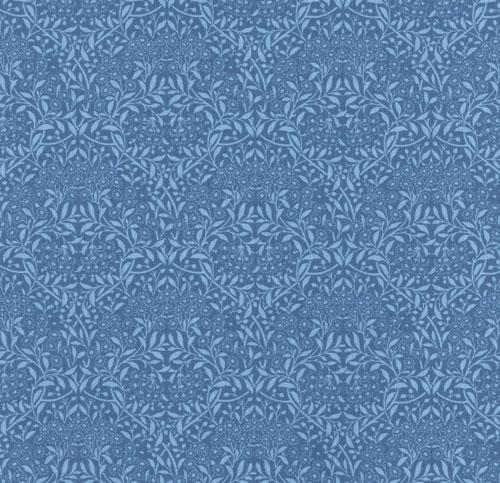 Morris Apprentice Light Blue  8240 20