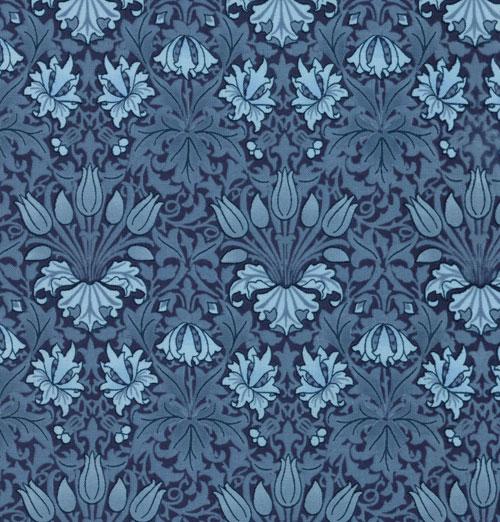 Morris Apprentice Blue 8241 11