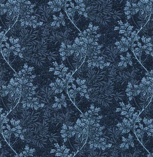 Morris Apprentice Blue 8245 12