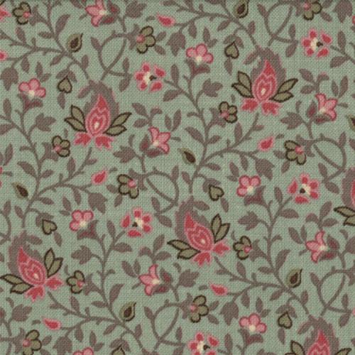 La Belle Fleur Verde  13635 13