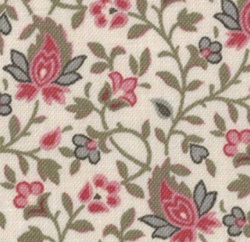 La Belle Fleur Pearl  13635 16