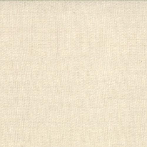 La Belle Fleur Pearl  13529 103