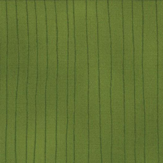 Round Robin Fiddlehead Green  6044 12