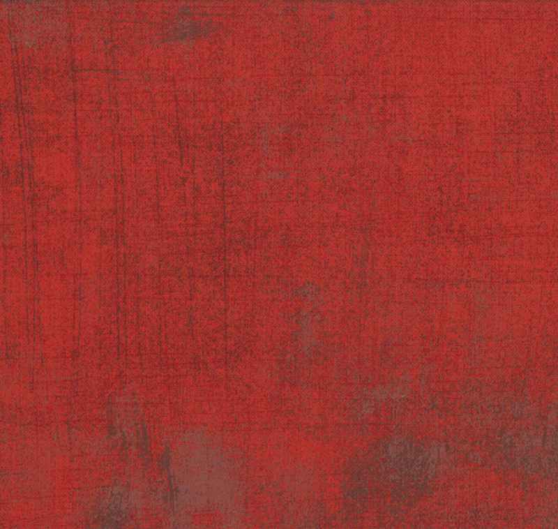Grunge Basics  Cranberry Sauce 30150 186
