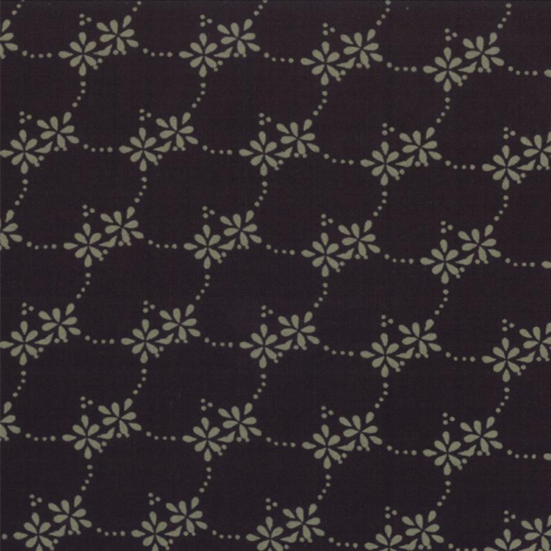 Little Black Dress 2 Black (F10646)